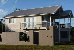 11A Fuller Street, Arrawarra Headland, NSW 2456
