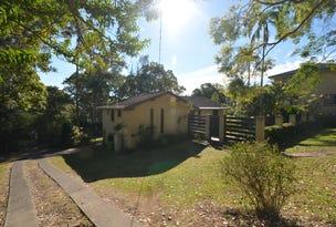 13 Invercauld, Goonellabah, NSW 2480