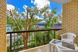 Unit 5,184 Herston Road, Herston, Qld 4006