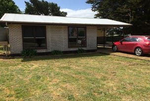 14 Ti Tree Road, Dunnstown, Vic 3352