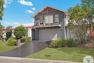 6 Spotted Gum Drive, Pokolbin, NSW 2320