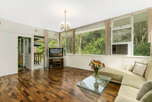 32 Yanko Road, West Pymble, NSW 2073