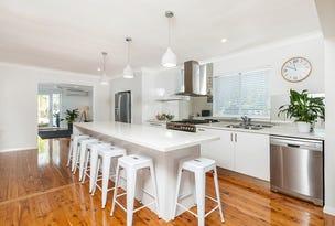 53 Mackenzie Avenue, Woy Woy, NSW 2256