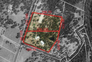 Lot 61, 235 & Lot 62, 249 Maguires Road, Maraylya, NSW 2765