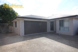 2/9 Narooma Street, Pottsville, NSW 2489
