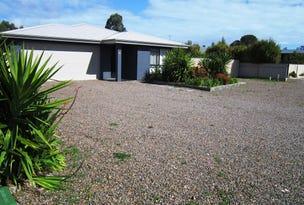 15 Nancy Road, Coffin Bay, SA 5607