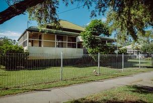 66 Dangar Street, Narrabri, NSW 2390