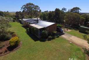 11 Gammons Road, Wy Yung, Vic 3875