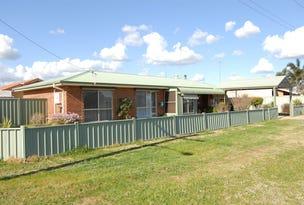 128 Burton Street, Deniliquin, NSW 2710