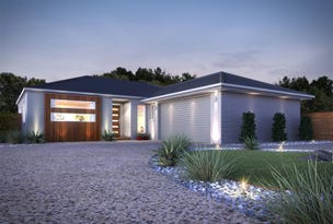 Lot 36 Wintersun Parade, Bandiana, Vic 3691