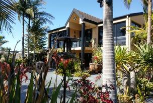 340 Beach Road, Batehaven, NSW 2536