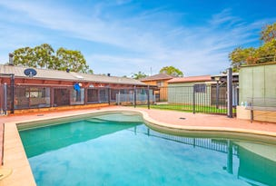 30 Lake Street, Wyee Point, NSW 2259