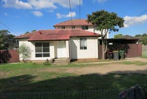 1 Warilda St, Villawood, NSW 2163