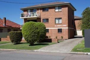 6/14 Selwyn Street, Merewether, NSW 2291