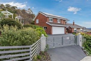 33 Birngana Avenue, Sandy Bay, Tas 7005