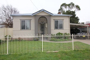 66 Lawson Street, Mudgee, NSW 2850