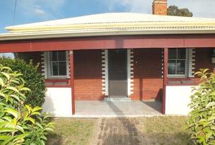 216 Havannah Street, South Bathurst, NSW 2795