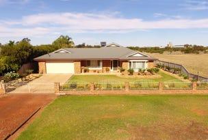 1239 Myall Park Road, Yenda, NSW 2681