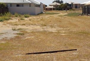 8 Beagle Place, Geraldton, WA 6530