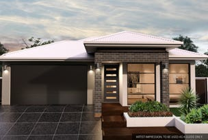 Lot 157 Le Hunt Rd, Seaford Heights, SA 5169