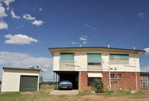 12 Villarette Avenue, Narrabri, NSW 2390
