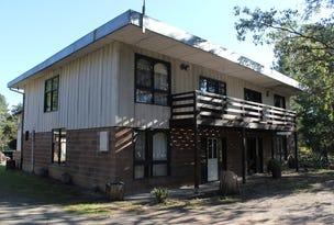 11 Nerrigundah Drive, Glenmaggie, Vic 3858