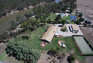 1095 Perricoota Road, Moama, NSW 2731