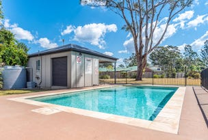 41/115 Todds Road, Lawnton, Qld 4501
