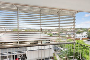 4/166 Stafford Road, Gordon Park, Qld 4031