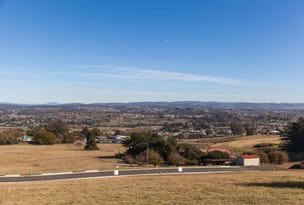 Lot 101B Audrey Avenue, St Leonards, Tas 7250
