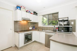 130/342-356 Leitchs Road, Brendale, Qld 4500