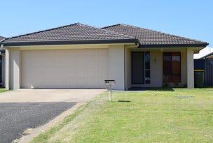 84 Arthur Street, Grafton, NSW 2460