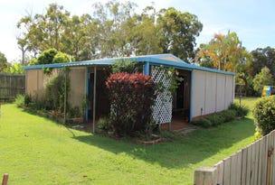7 Essex Court, Cooloola Cove, Qld 4580