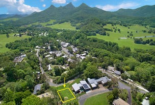 3A Grants Road, Uki, NSW 2484