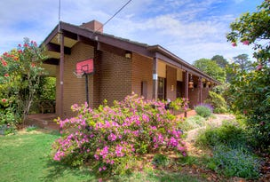 7-9 Knight Road, Gembrook, Vic 3783