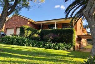 78A PENNANT HILLS RD, Normanhurst, NSW 2076