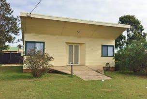 2 John Rose Ave, Branxton, NSW 2335