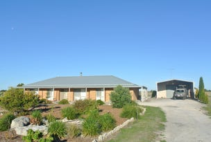 Lot 22 Bullocky Town Road, Kingston Se, SA 5275