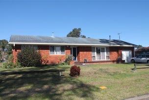 28 Maclean Street, Nowra, NSW 2541