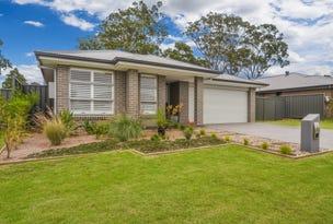 12 Bowerbird Street, South Nowra, NSW 2541
