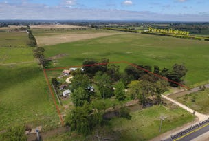 38 Bengworden rd, Sale, Vic 3850