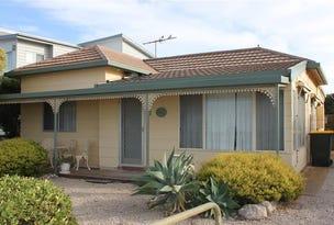 1 Park Terrace, Stansbury, SA 5582