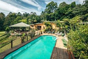 1046 South Arm Road, Bellingen, NSW 2454