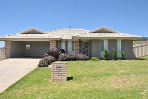 8 Meek Street, Blayney, NSW 2799