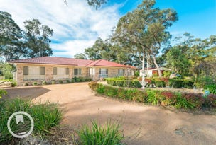 43 Shoplands Road, Annangrove, NSW 2156