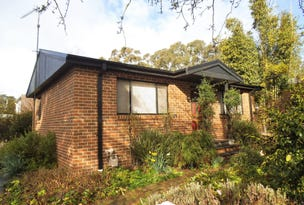 1 Ellsmore Road, Bundanoon, NSW 2578