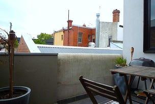 3/499 Spencer Street, North Melbourne, Vic 3051