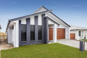 Lot 123  Hilltop Estate, Bridgeman Downs, Qld 4035