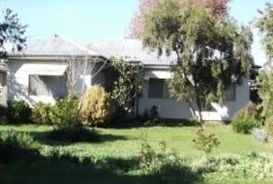 12 Margaret Street, Cootamundra, NSW 2590