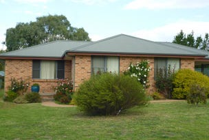 29 Macquarie Drive, Mudgee, NSW 2850